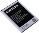 Samsung  Battery - Samsung Galaxy S4 Mini I9190 (1900mAh) (Black)