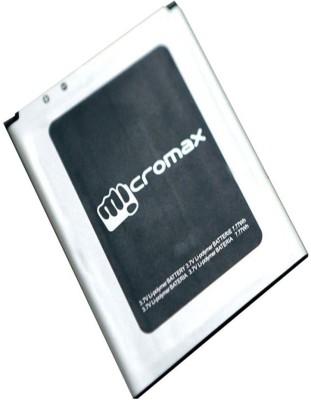 Smacc Micromax A27