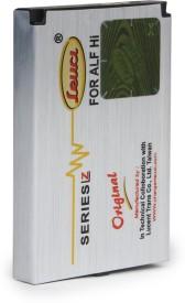 LEUCI  Battery - For H1 Mobile Phone/Sigmatel/Alfatel/China Mobile Phones (GREY)