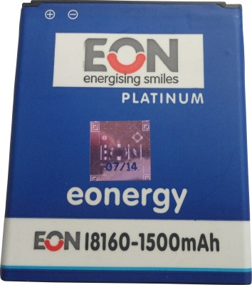 Eon for Samsung Galaxy S Duos S7562