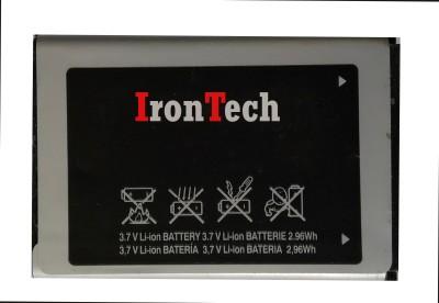 IronTech For Samsung C1258 AB463446BU Battery
