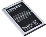 Cost2Cost For Samsung Galaxy Note 3 N9000