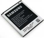 samsung Battery Samsung Battery for Galaxy Star Pro S7262