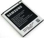 Samsung Duos S7562 EB425161LU Battery