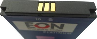 Eon 1400mAh Battery (For Micromax X1i)