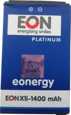 Eon-1400mAh-Battery-(For-Micromax-X1i)