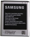 SAMSUNG  Battery - Samsung EB535163LUCINU Li-Ion Battery For Glaxy Grand I9082 (Multi Color)