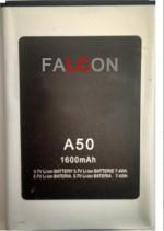 Falcon For Micromax A50 Battery