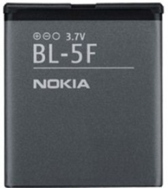 Nokia-BL-5F-Battery
