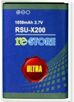 re STORE X200