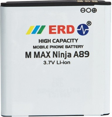 ERD-1270mAh-Battery-(For-Micromax-Ninja-A89)