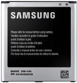 Samsung B600BE for Galaxy S4 i9500