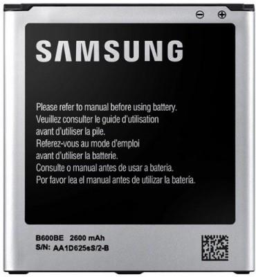 Samsung B600BE