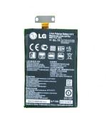 LG BL T5 Nexus 4 E960 2100 mAh