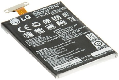 LG Nexus 4 E960 Battery 2100 mAh