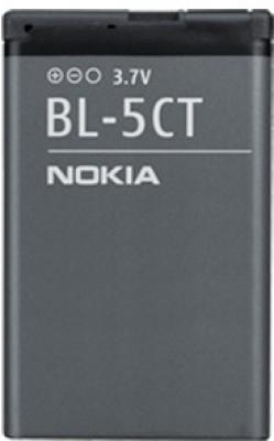 Nokia BL 5CT