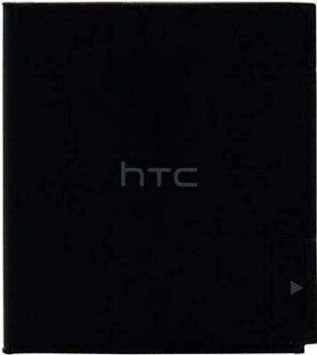 HTC Salsa C510e G15 1520mA BH11100
