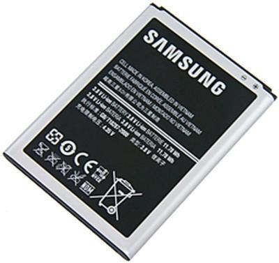 Koie For EB595675LU Samsung Galaxy Note 2 N7100