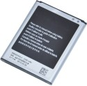 LAIBA  Battery - Laiba Battery - I9089 Lithium Ion For Mobile Battery For Samsung Galaxy Grand (Black)