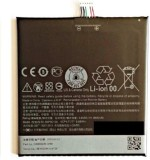 B0P9C00 Battery for HTC Desire 816