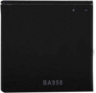 VTC battery for sony BA950 2300mAH