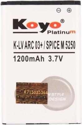 Koyo M 5250