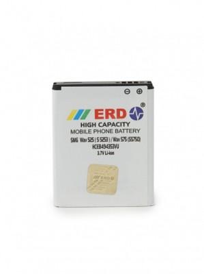 ERD SMG Wave 525 / Wave 575 / Wave 533/ Glxy Star S5280/ Glxy Pop S5570/ M Max A34