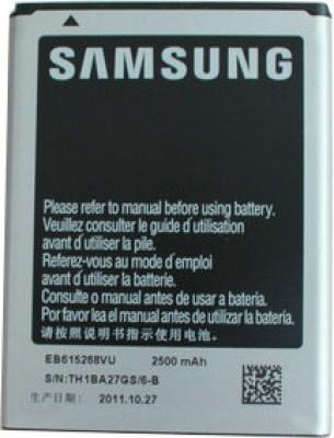 Samsung EB615268VUCINU