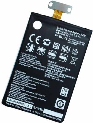 Shokeen Batteries 4