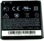 HTC BG 86100