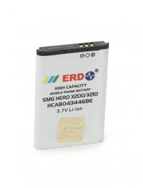 ERD-800mAh-Battery-(For-Samsung-Hero/-B2100/-Champ-Duos/-E1175/-E1080/X160/-Spice-5460/-S-3010)