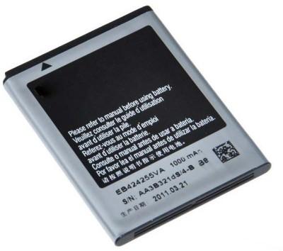 Samsung GT S3353