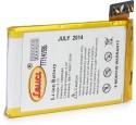 LEUCI  Battery - FOR APPLE IPHONE 3GS (GREY)