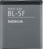 Nokia BL 5F