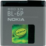 Nokia BL 6P