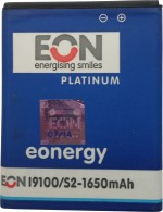 Eon Battery for Samsung Galaxy S2