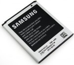 Samsung Duos S7562
