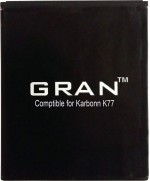 GRAN Karbn K77