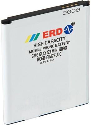 ERD-1000mAh-Battery-(For-Samsung-Galaxy-S3-Mini-i8190)