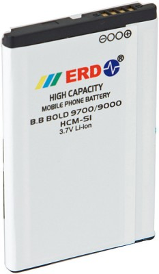 ERD-1300mAh-Battery-(For-BlackBerry-Bold-9700/-9000)