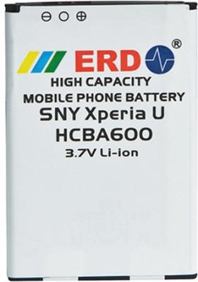 ERD-1000mAh-Battery-(For-Sony-Xperia-U)