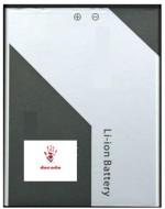 Decode Micromax A96