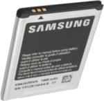 UniqueEnterprises Samsung Battery EB424255VUCINU