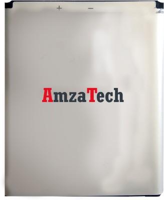 AmzaTech For Sony Ericsson W660i BST 33