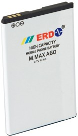 ERD-1000mAh-Battery-(For-Micromax-A60)