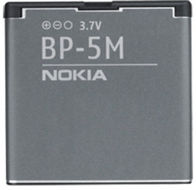 Nokia BP 5M