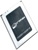 UniqueEnterprises Micromax Battery A 89