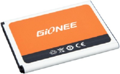 Gionee Batteries G3