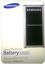 Samsung EB BG900BBEGIN
