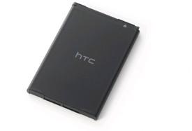 HTC-Nexus-One-battery